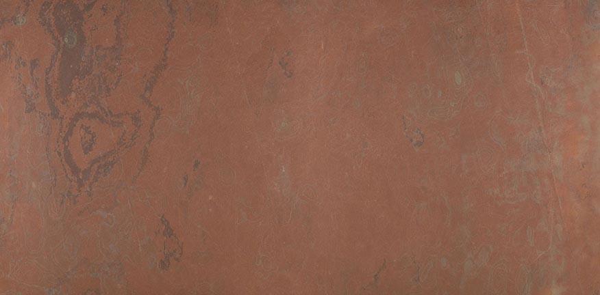 http://www.litest1.com/img/prodotti/galleria/42_pink-capri_l.jpg