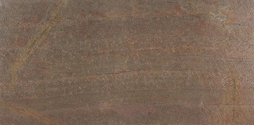 http://www.litest1.com/img/prodotti/733_copper-stromboli.jpg